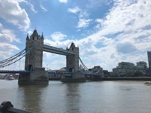 Visit London United Kingdom with me. Overview of things to do: St. Paul's, double decker bus, Hyde Park, Kensington, Tower of London.