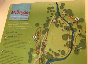 mcbryde-map - 4