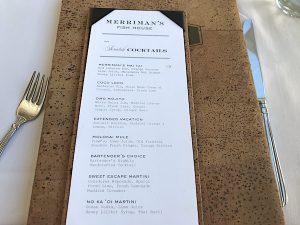 merrimans-cocktails