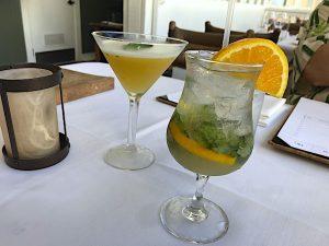 merrimans-drinks