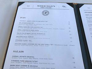merrimans-menu1