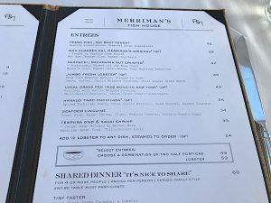 merrimans-menu2