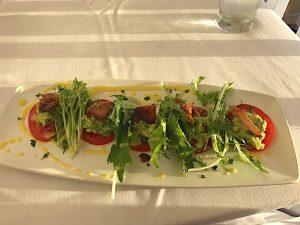 merrimans-tomato