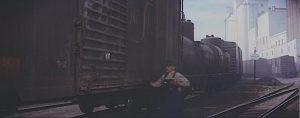 picnic-train