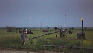 splendor-oil-ranch