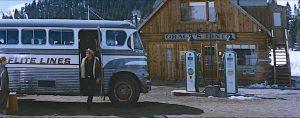 bus-stop-graces-diner