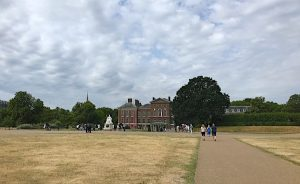 london-kensington-palace - 3