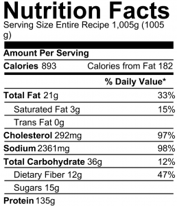 nutrition-general-tso
