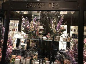 london-savoy - 6