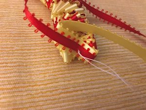ribbon-cigar-flower-16