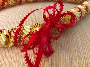 ribbon-cigar-flower-25
