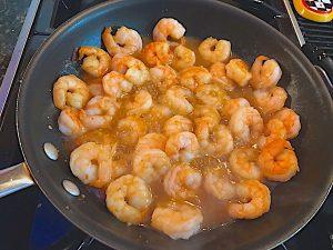 thai-shrimp - 2