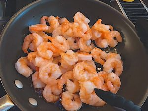 thai-shrimp - 3