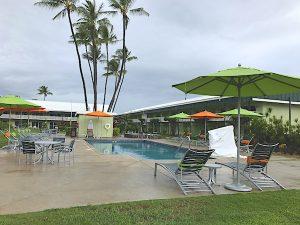 kauai-shores-lava-lava-11