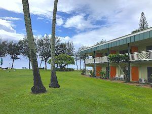 kauai-shores-lava-lava-12
