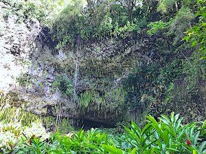 wailua-kauai-10