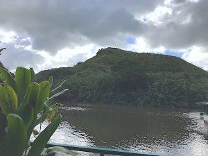wailua-kauai-15