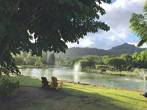 wailua-kauai-20