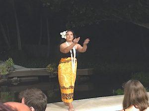 wailua-kauai-27
