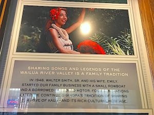 wailua-kauai-3