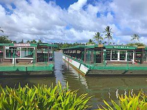 wailua-kauai-4