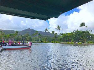 wailua-kauai-6